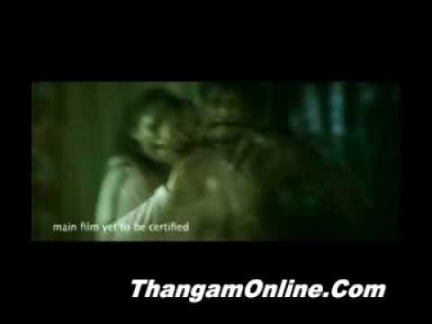 Satru Mun Kidaitha Thagaval Trailer