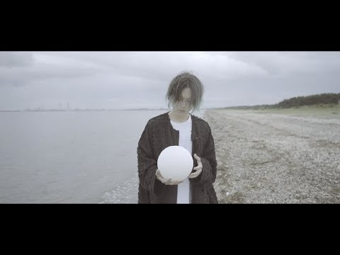 popoq「solaris」MV