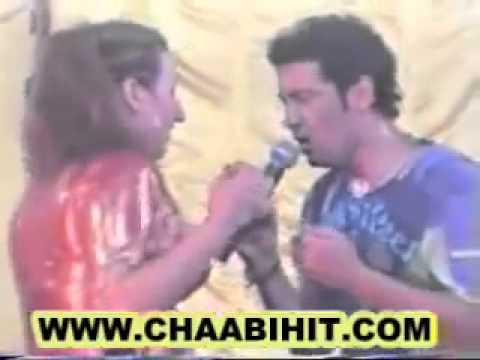 رقص مصري عربي جنسي راقصة عارية سعد الصغير شاذ جنسي VidoEmo Emotional Video Unity thumbnail