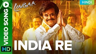 india-re-rajinikanth---song-lingaa-hindi-rajinikanth-sonakshi-sinha