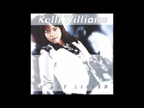 Ain't No Joy  Kelli Williams