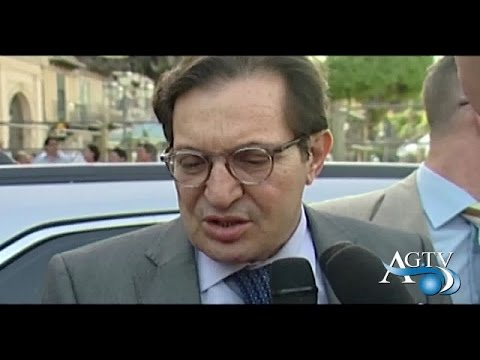 Buone notizie per circa 1400 disabili in Sicilia NewsAgtv