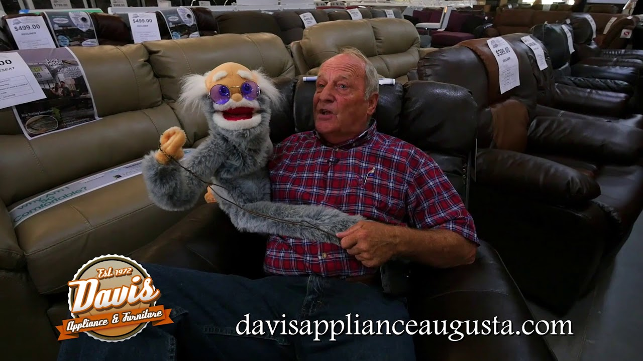 Davis Appliance And Furniture   Recliners And Lift Chairs