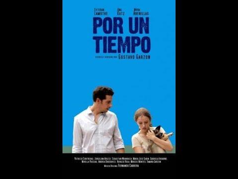 Download Pelicula completa Argentina Por un tiempo 2013- Protagonizada por Esteban Lamothe y Ana Katz.-