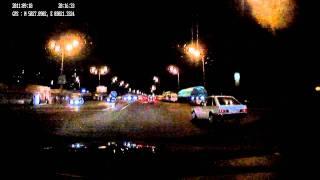 Video SIV H7 Киев 2011.09.18 20:16:17 download MP3, 3GP, MP4, WEBM, AVI, FLV Juni 2018