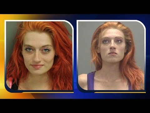 41 Crystal Meth Before & After Photos & its Devastating Effects. from YouTube · Duration:  3 minutes 12 seconds
