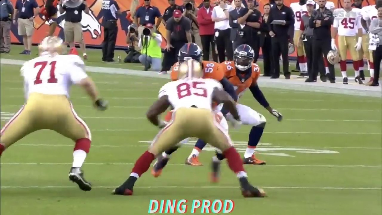 NFL fails - Sports News & Articles – Scores, Pictures, Videos - SportsNews8. com