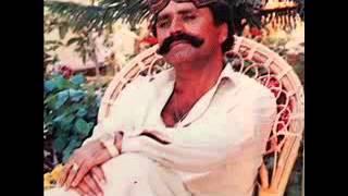 Jalal Chandio Saraiki Songs Jainde Naal Jo