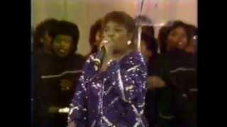 Shirley Caesar - I
