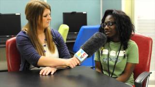 Summer Hire part 3 - Youth Center Round Up - YCTV 1410