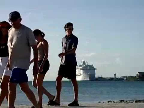 The Baron Aruba, Luxury Apartments by Rent House Aruba from YouTube · Duration:  1 minutes 54 seconds