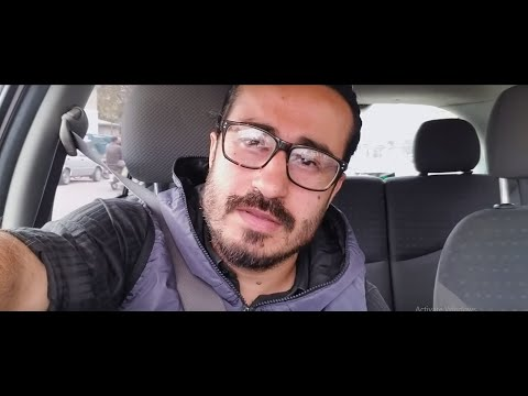 QUETTAY KA PATHAN :) Millizai Vlog