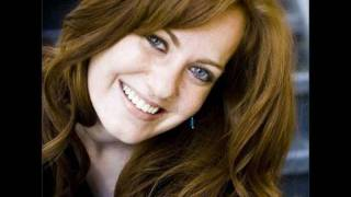 I Am His Daughter - With Lyrics - efy 2010 - Nicole Sheahan