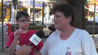 Baixar Projeto Coleta Seletiva em São Bernardo do Campo- TVBerno