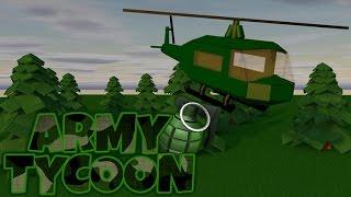 Roblox Army Obbey W/jboyimpossible
