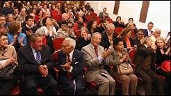 Evento Cultural del Club de Poesía La Delicia