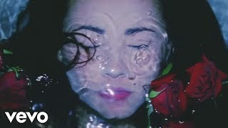 Download Jessie Ware - Tough Love (Official Music Video) Mp3 and Videos