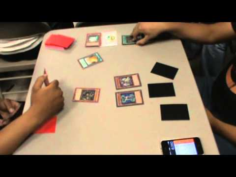 Yugioh Final at Beanie Planet October 5 2013 - YouTube 9fb5378211e