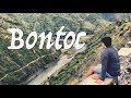 The Bontoc Experience (Philippine Travel Guide)