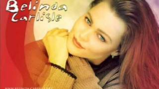 Watch music video: Belinda Carlisle - Remember September