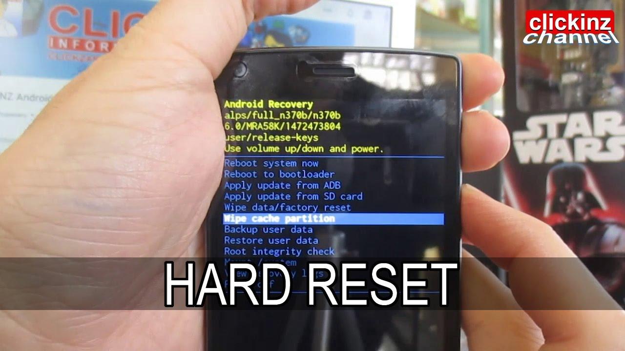 RESETEAR X5 PRO DOOGEE X5 MAX PRO HARD RESET FACTORY RESTORE FORMATEAR  PASSWORD UNLOCK PHONE X10