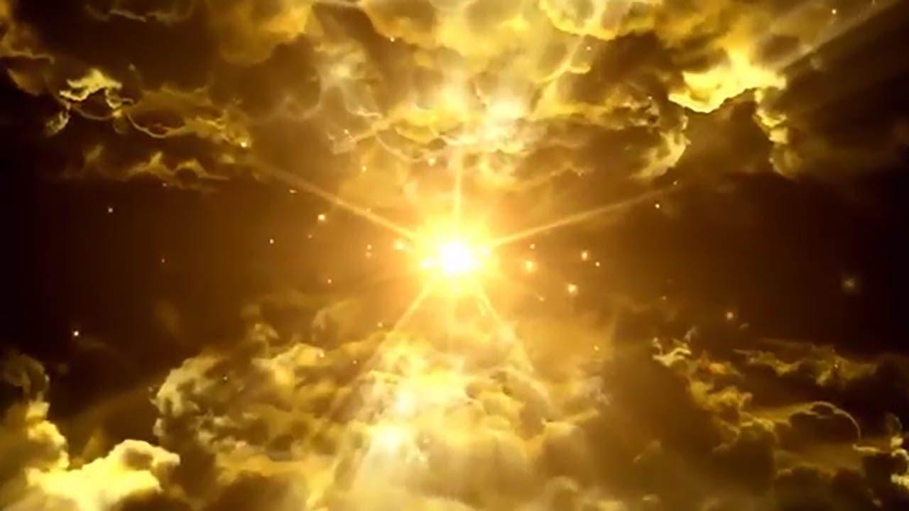 Download Genesis 5 - Genealogy of Adam to Noah - A hidden prophesy!