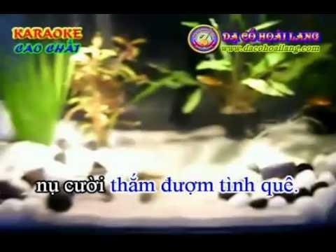karaoke LKL Nhip Cau Se Duyen -ca voi 545.mp4