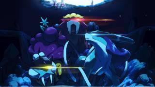 Pokémon G/S/C - Legendary Beasts Remix