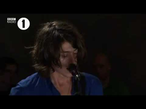 Arctic Monkeys - The View From The Afternoon BBC Radio 1 Live (Maida Vale Sessions)