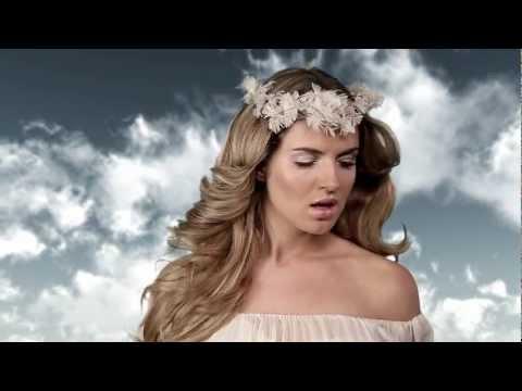 Černý anděl - Gabriela Gunčíková (pilotní singl k CD Celkem jiná)