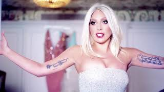 "Lady Gaga Shiseido Be Yourself TV Commercial 30"" (2015) [Untagged]"