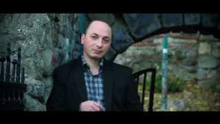 Ciprian Popa-Spune iubire (video oficial)