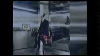 KIRIN LAGER BEER CM Song 「Cheers!!LA...