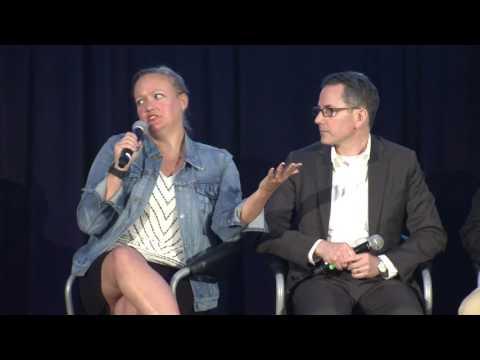 RSN Summit 2016: NBC Sports