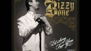 Bizzy Bone Ft Twista- Money [Lyrics]