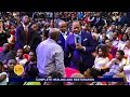 Outstanding Prophecies with Alph LUKAU - YouTube