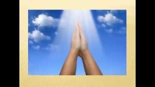 Пророчества не высечены на камне(, 2013-03-13T05:21:55.000Z)
