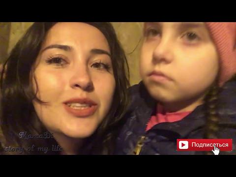 Новости Одессы и области, свежие события в Одессе онлайн