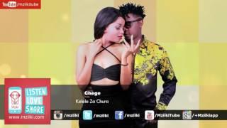 Chege ft. Nandy – Kelele za Chura | Official Audio