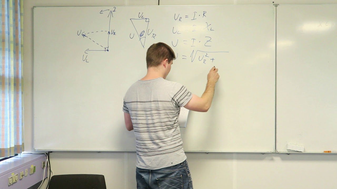 Basis el teori #4 – Regneregler