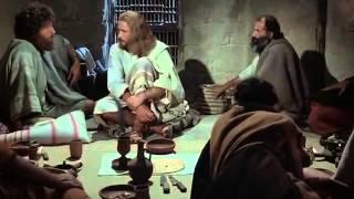 ISUS - ceo film, sinhronizovan na srpski