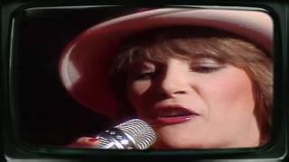 Ingrid Peters - Tango 1984