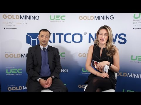 Production, Reserves To Keep Declining Unless Miners Do This – Joe Mazumdar