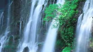 432hz water music by brian t collins