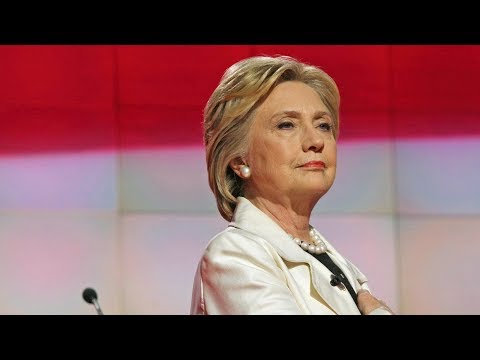 Revealed: Clinton DNC Takeover Started With Paid Consultants