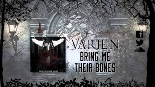 Varien - Bring Me Their Bones