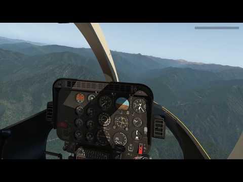 Xplane 11 Dreamfoil