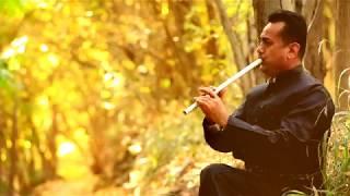 karem kaban music 2018 کەریم کابان