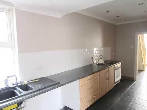 Clee Tomkinson Francis-Property Vidette-Bridge Street Lower Cwmtwrch