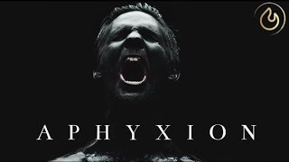 Aphyxion - Fork Tongued (Official Video)